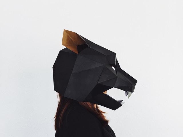 Avatar of user Julina Rashid