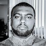 Avatar of user Biruk Masresha