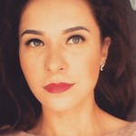 Avatar of user Catia Climovich