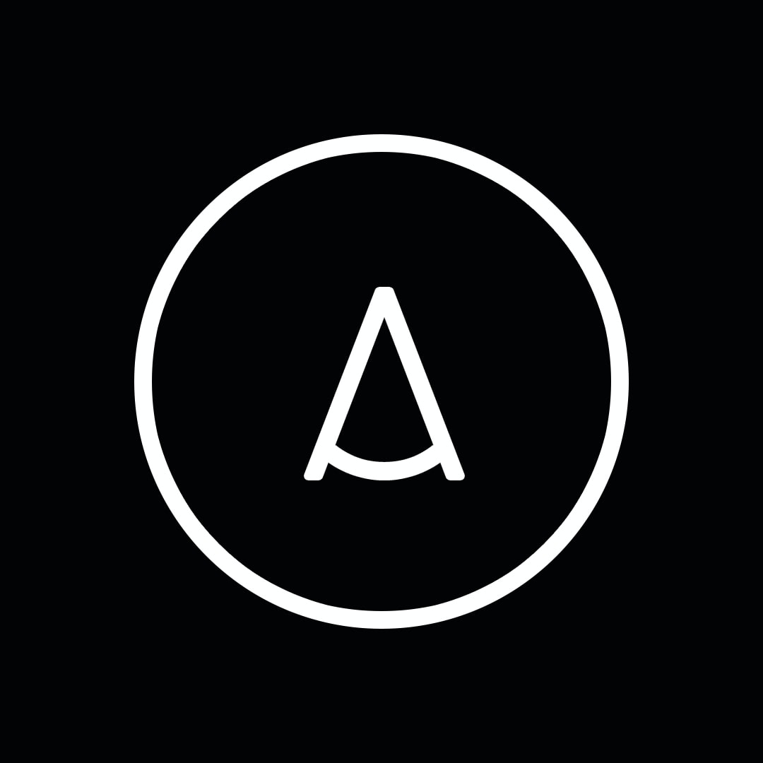 Go to Azis So's profile