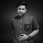 Avatar of user Ehmir Bautista