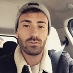 Avatar of user Stefano Pollio