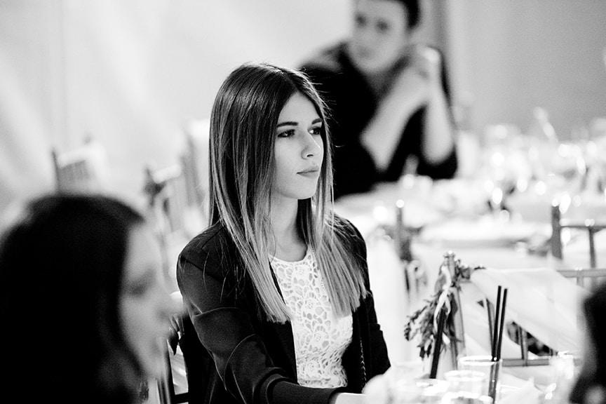 Go to Marijana Vasic's profile