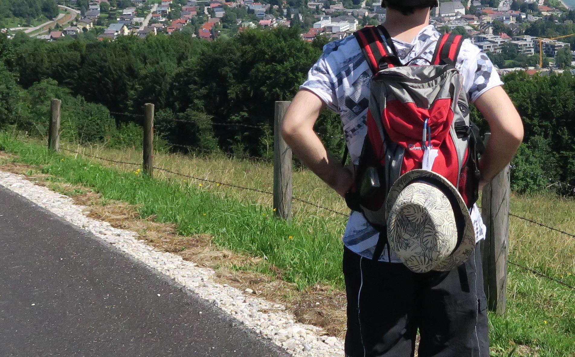 Go to Fabrizio Conti's profile