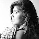 Avatar of user Vasundhara Srinivas