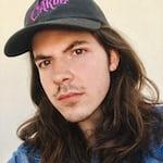 Avatar of user Carlos Bretón