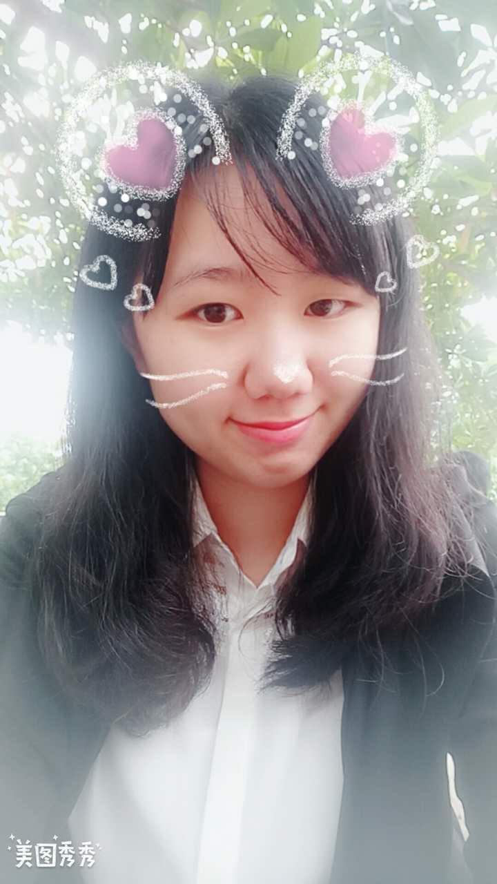 Go to ying Liu's profile