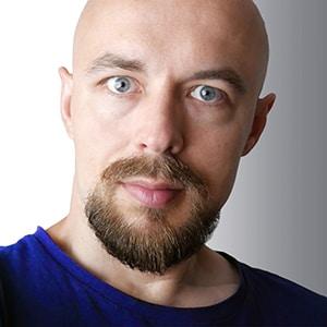Go to Andrej Barsukov's profile