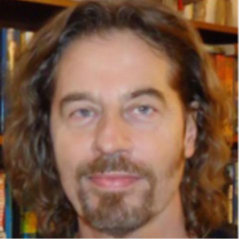 Go to Vidar Kristiansen's profile