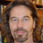 Avatar of user Vidar Kristiansen