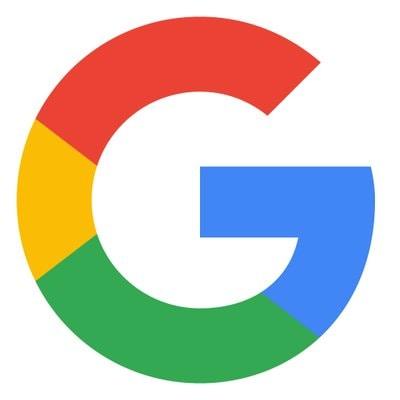 Go to Google Pixel's profile