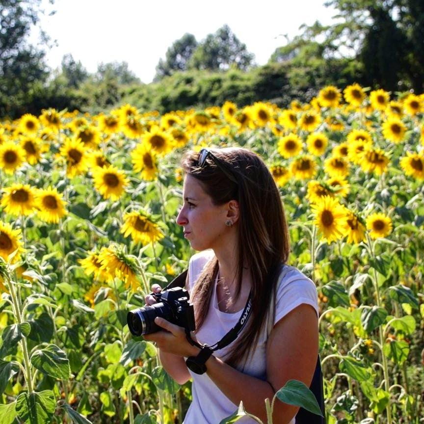 Go to Giorgia Iannello's profile