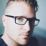 Avatar of user Sander Weeteling