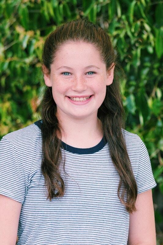Go to Louisa C.'s profile