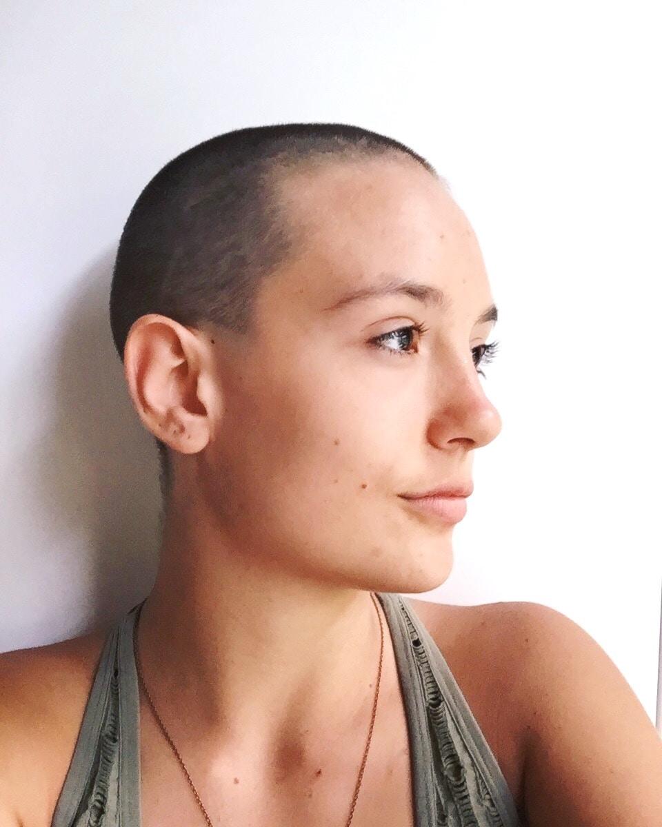 Go to Mirta Fratnik's profile