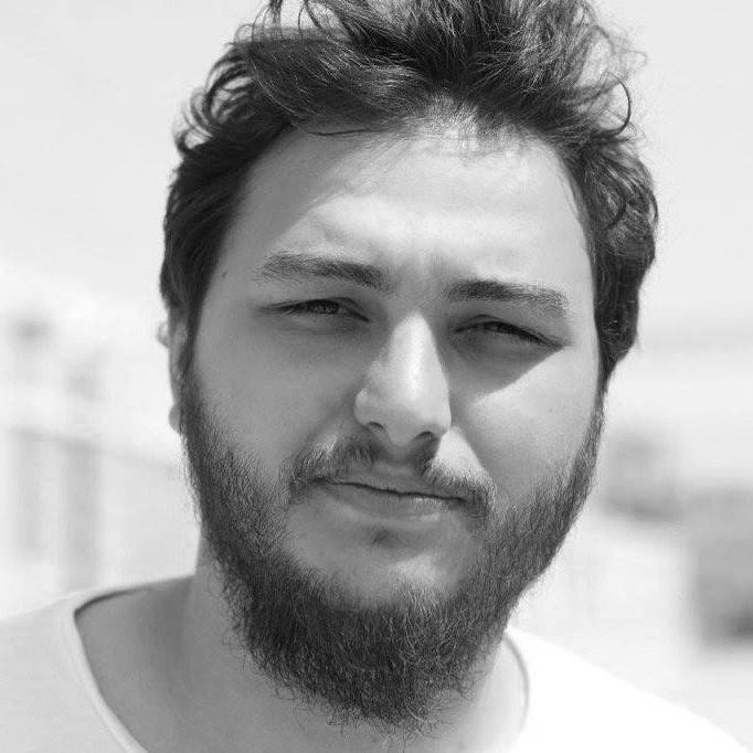 Avatar of user Enis Yavuz