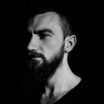 Avatar of user Siarhei Plashchynski