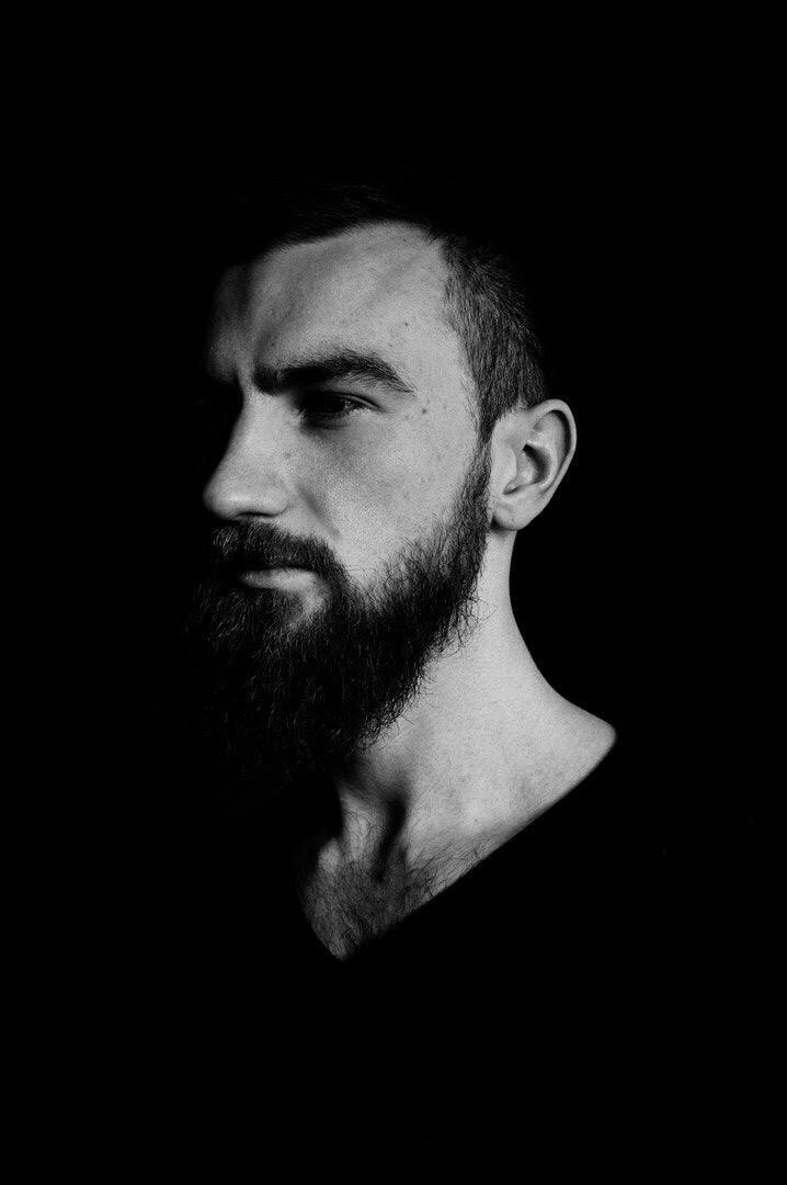 Go to Siarhei Plashchynski's profile