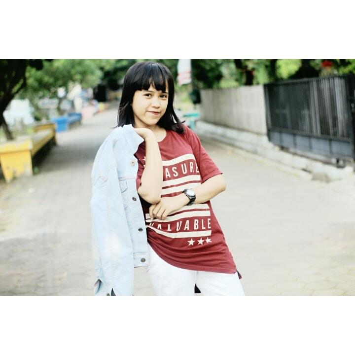 Go to Nova Rsl's profile