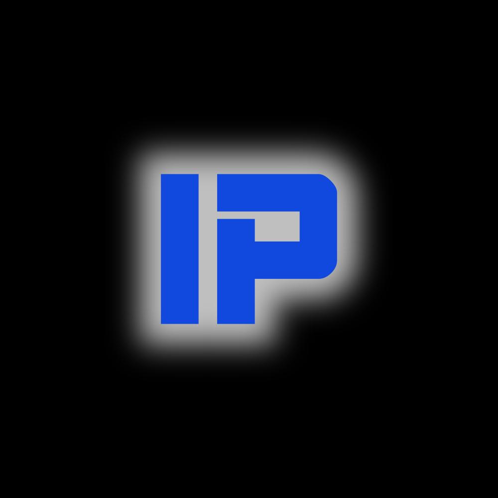 Go to Iiro Poutiainen's profile