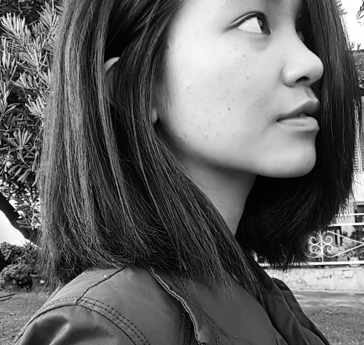 Go to Cristine Enerø's profile