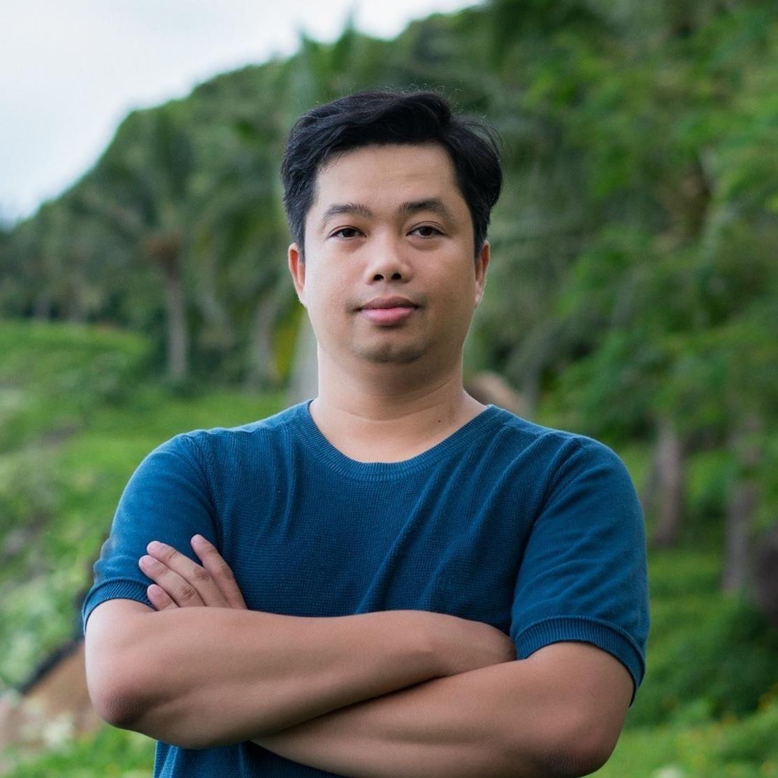 Avatar of user NGO TUNG