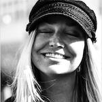 Avatar of user Ellen Carlson Hanse