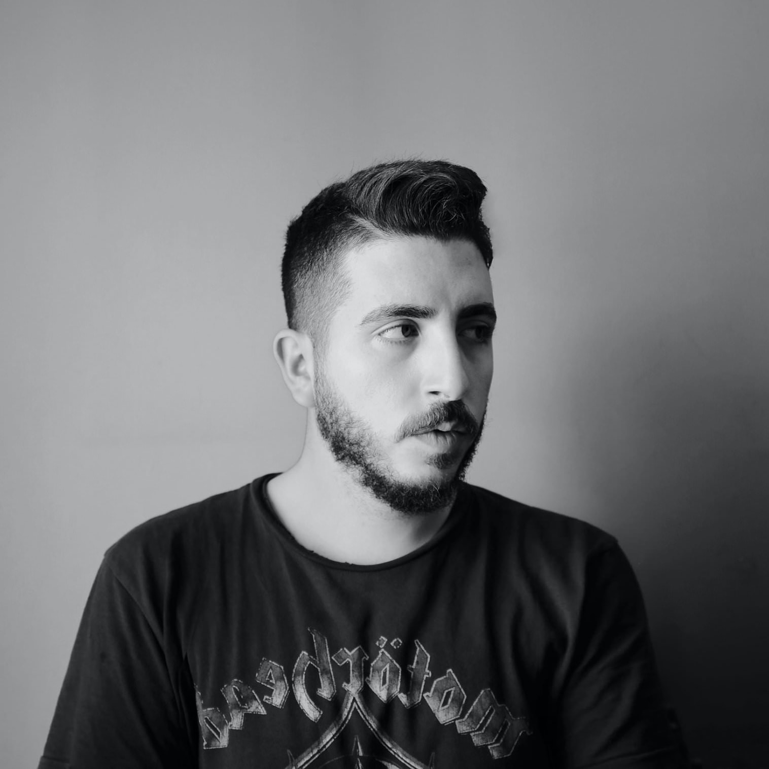 Avatar of user Efe Kurnaz