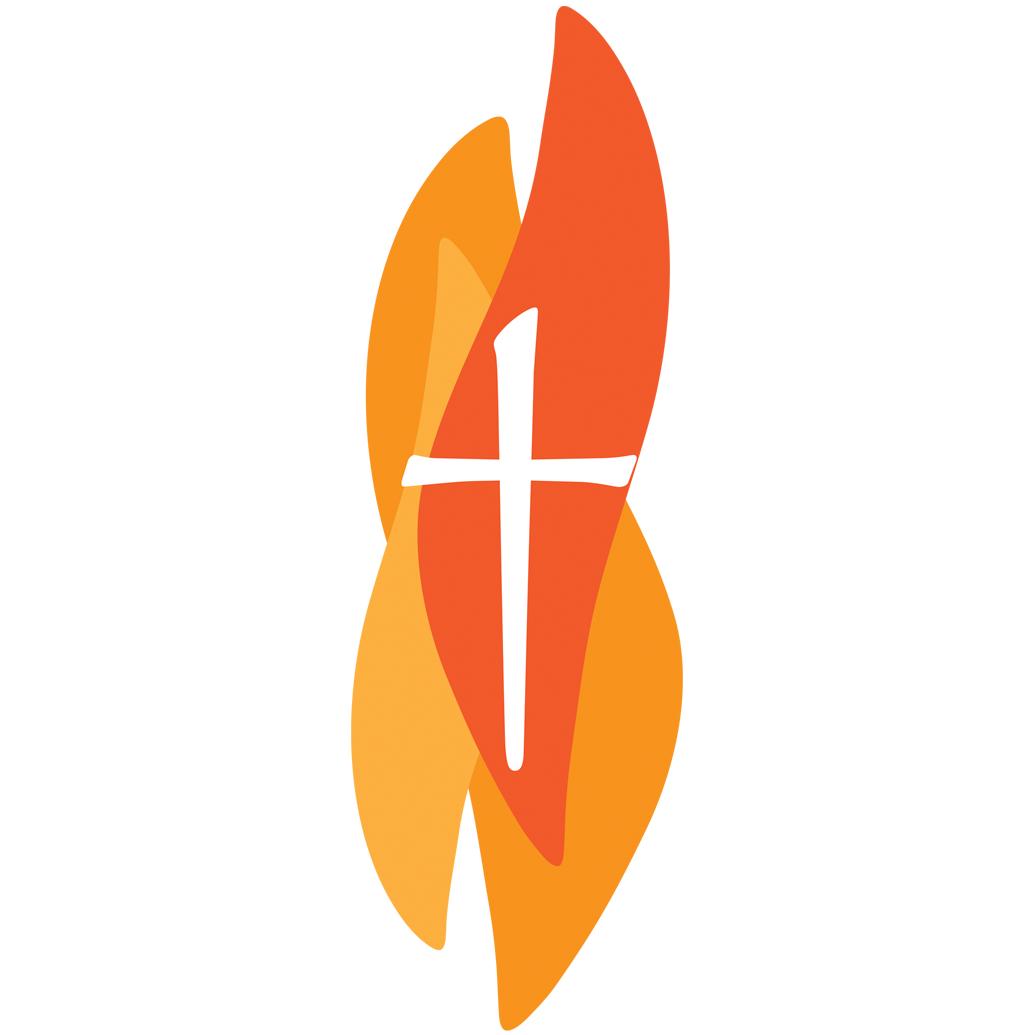 Go to Ignited Catholics's profile