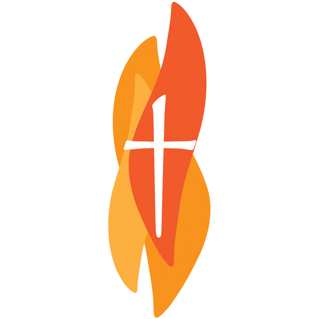 Go to Ignited Catholics's profile
