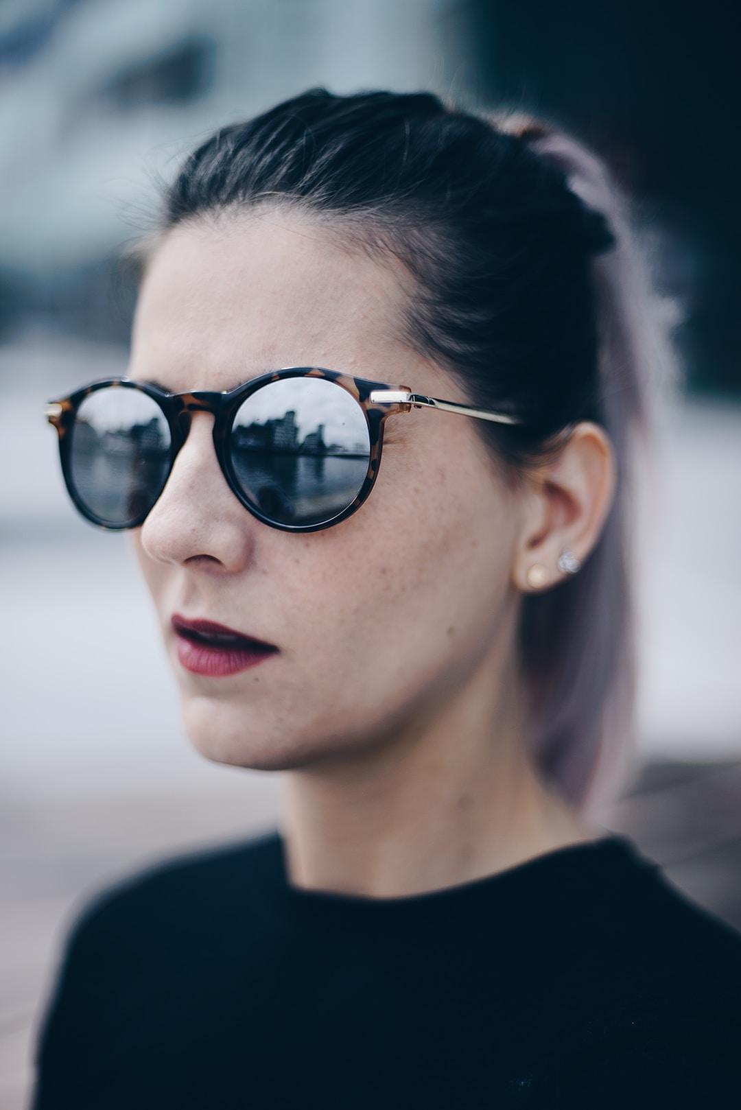 Go to Linda Söndergaard's profile