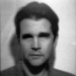 Avatar of user Jeff Glovsky