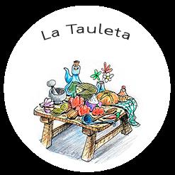 Go to Victoria La Tauleta's profile