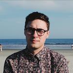 Avatar of user Alex Robert