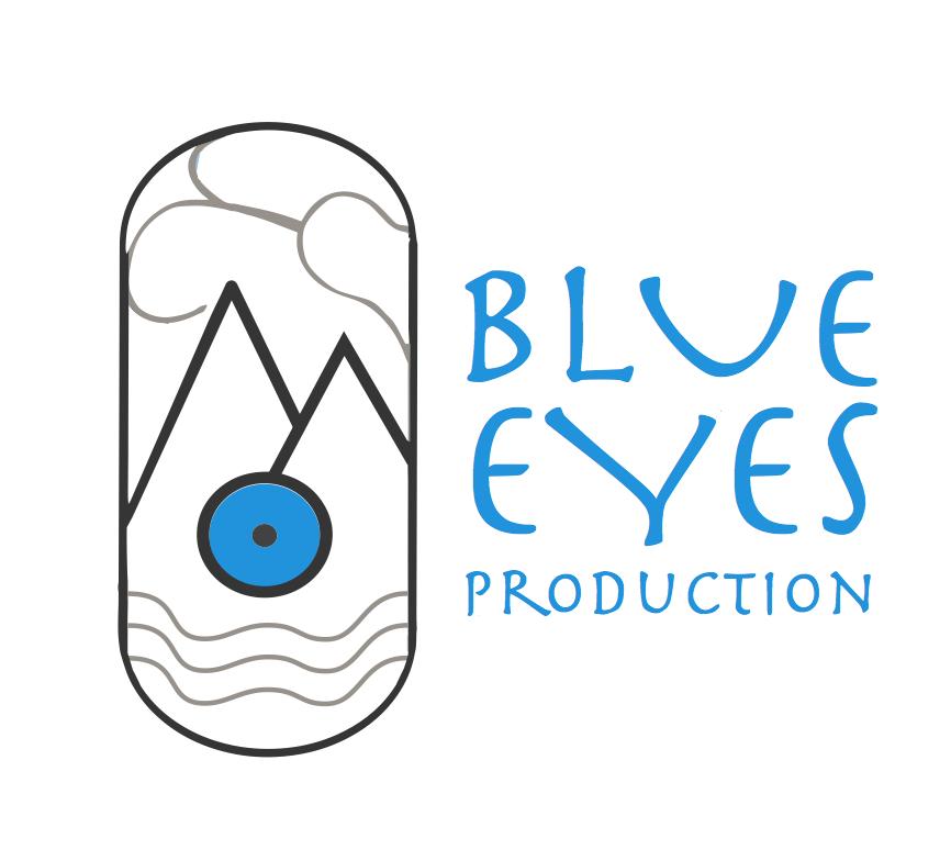 Avatar of user BLUE EYES production