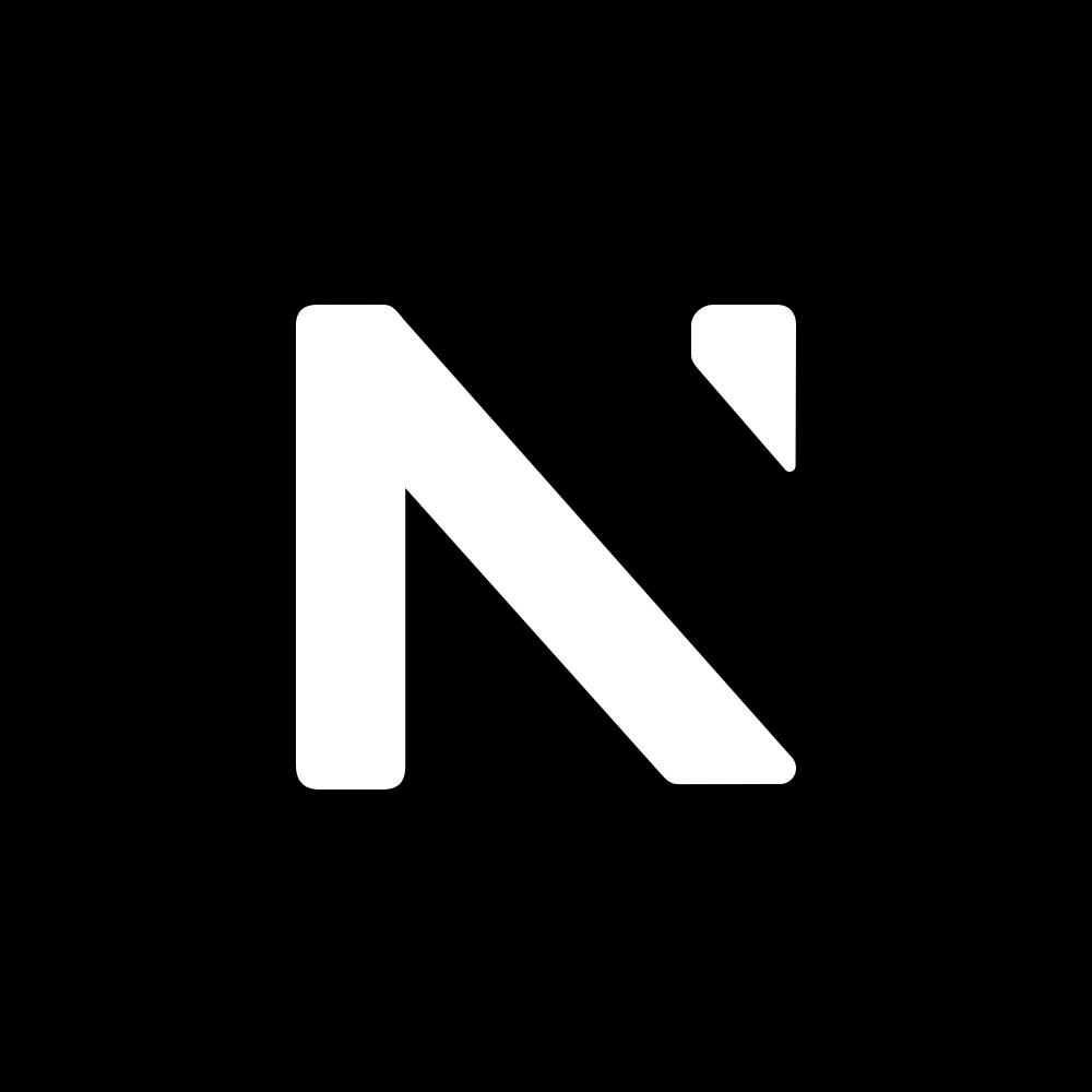 Go to NIGHTOUT's profile