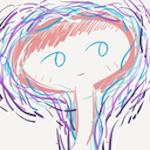 Avatar of user MissMushroom