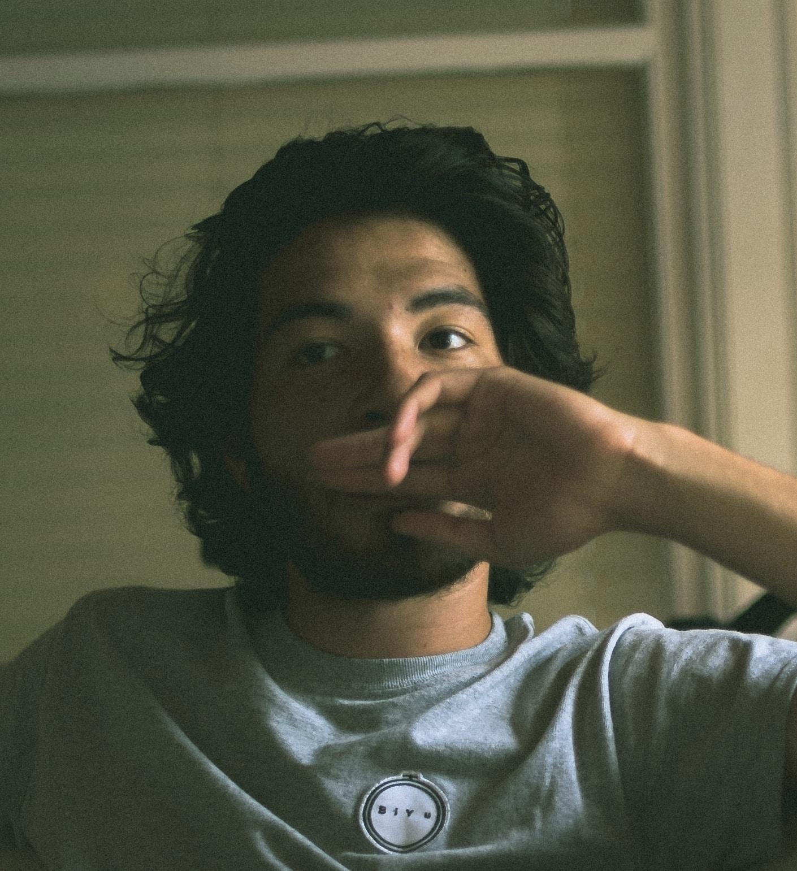 Go to Peder Cho's profile