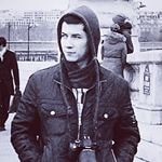 Go to Art Markiv's profile