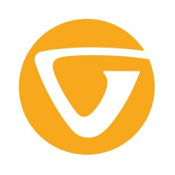 Go to Vanguard World's profile