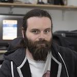 Avatar of user Nicolas LB