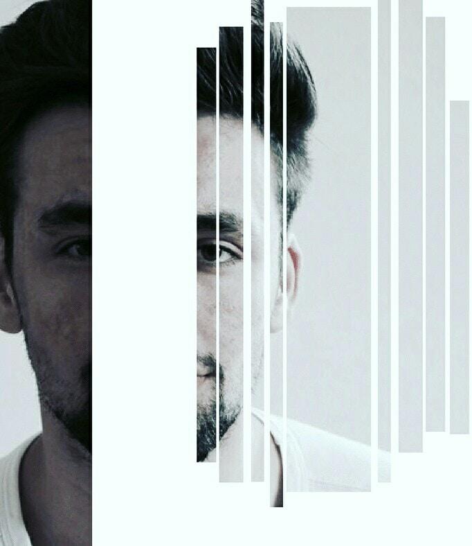 Avatar of user Yannik Sauerwein