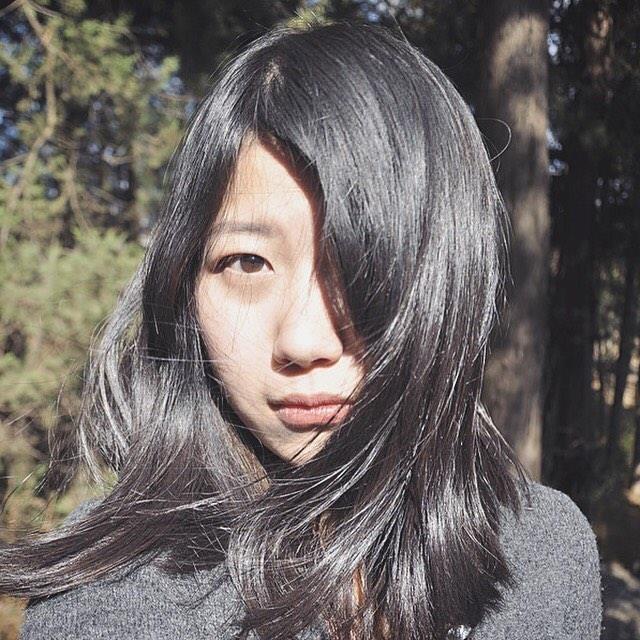 Go to haijing Liu's profile