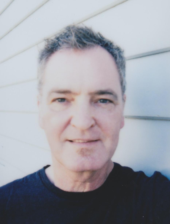 Avatar of user Doug Maloney