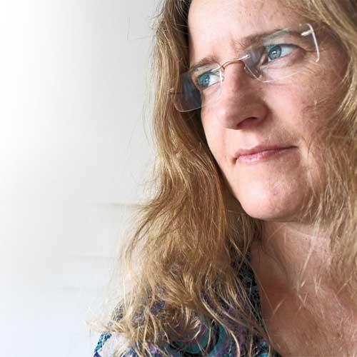 Go to Camilla Simonsen's profile