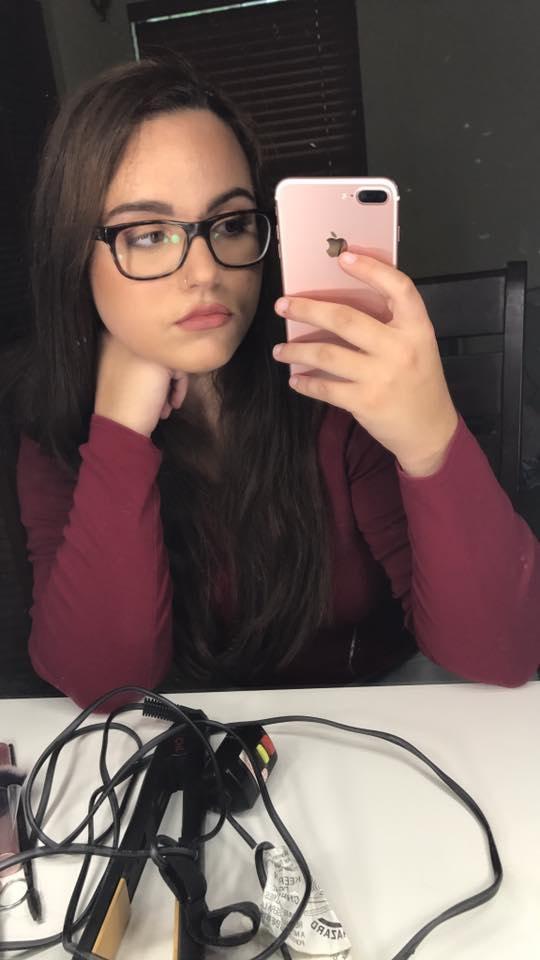 Avatar of user Emily Mazzola