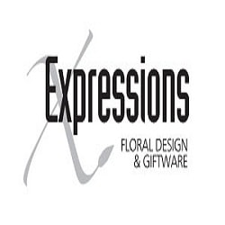 Avatar of user expressions floral