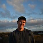 Avatar of user Greg Garnhart