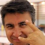 Avatar of user Jorge Barahona