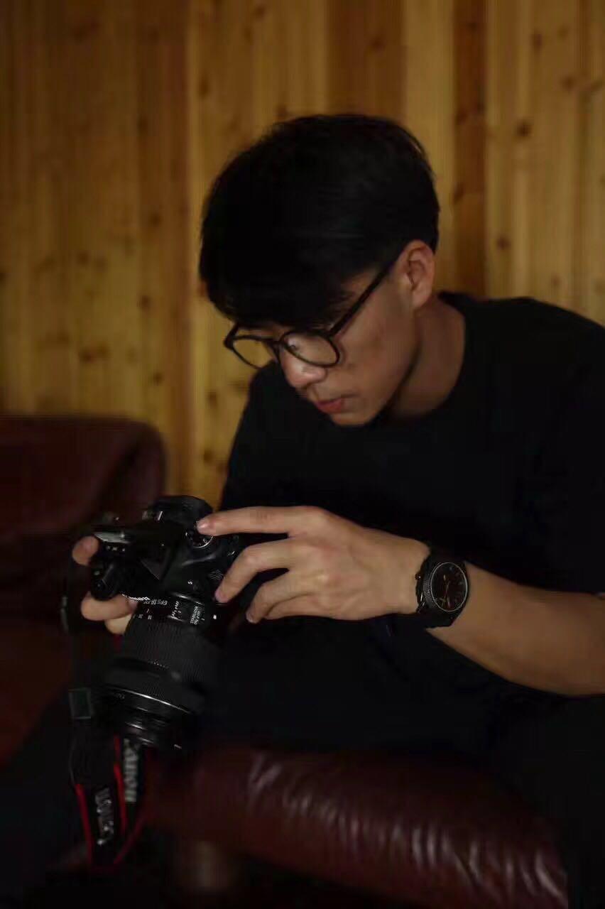 Go to feipeng yi's profile